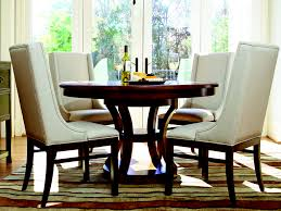 best dining room furniture for small spaces u2013 small kitchen table