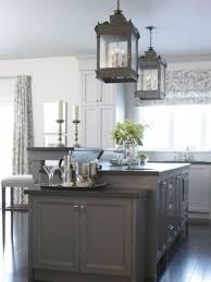 kitchen ideas island cart unique kitchen islands granite top
