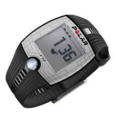 best black friday deals monitor best heart rate monitor black friday and cyber monday deals 2016
