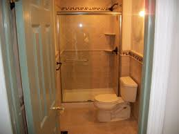 Nice Bathroom Nice Bathroom Remodel Ideas Tile With Bathroom More Views Of
