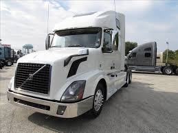 volvo semi truck warranty arrow inventory used semi trucks for sale
