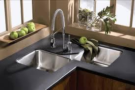 designer kitchen sinks peeinn com