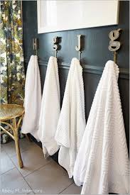 Decorating Ideas For The Bathroom Best 25 Decorative Bathroom Towels Ideas Only On Pinterest