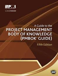 cheap pmbok guide find pmbok guide deals on line at alibaba com