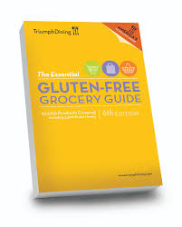 grocery guide may 2015 u2013 gluten free boston and beyond