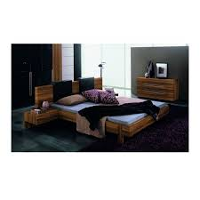 White Modern Bedroom Furniture Set Modern Bedroom Set D S Furniture Elegant Quality Modern Bedroom