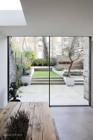 nice interior at westbourne london w11 dream home pinterest