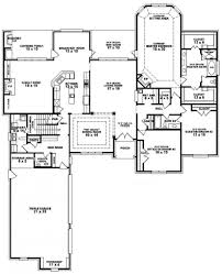 100 house plans with mother in law suite great idea for a