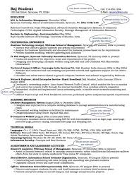 100 Best Resume Words by The Best Formats For A Resume Quora