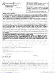 bmw 525i 2000 e39 workshop manual