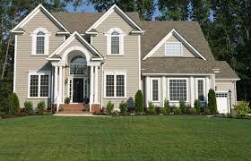 download exterior house color ideas pictures homecrack com