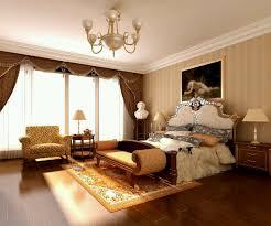 Good Mens Bedroom Ideas Color Best Bedroom Wall Paint Colors - Best bedroom designs