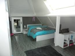 Chambre Ado Fille 15 Ans by Indogate Com Idee Deco Chambre Fille 12 Ans