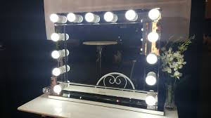 Light Up Makeup Mirror Awesome Makeup Mirrors With Lighted Walmart On Make Up Mirror