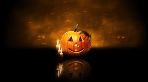 halloween desktop wallpapers for free holidays and observances