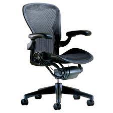 Home Design Stores Portland Maine Bedroom Magnificent Ergonomic Office Furniture Chairs Design