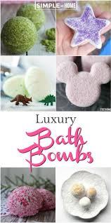 diy bath bombs that put lush to shame simple at home