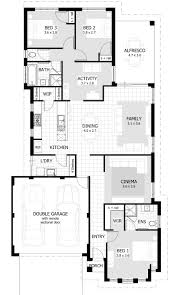 indian house plans for 1500 square feet two storey with balcony