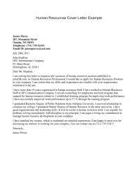 Cover Letter For Substitute Teacher Cover Letter Examples For Academic Advisor Positions Docoments