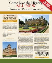 british textiles clothe the world british heritage travel