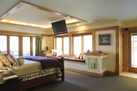 Small Master Bedroom Ideas Small Master Bedroom Storage Ideas Indian Designs Photos How To