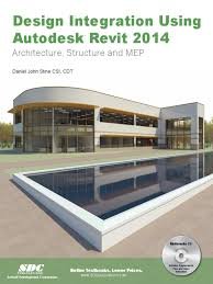 autodesk revit 2014 design integration using pdf wall