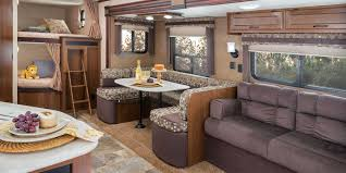 jayco camper floor plans part 37 2015 jay feather ultra lite