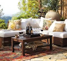 pottery barn outdoor furniture covers pottery barn outdoor kitchen pottery barn outdoor furniture
