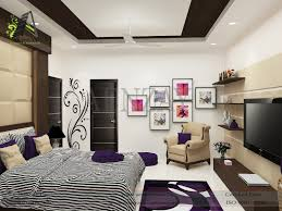 100 home designer interiors top designers best interior
