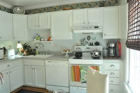 Bathroom Backsplash Ideas by 100 Replacing Kitchen Backsplash Granite Countertop