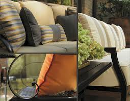 Where To Buy Patio Cushions by How To Maintain And Clean Your Outdoor Furniture Patio Furniture