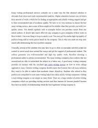 writer  Subject   Politics  Professional Writing Company              Resume Template   Essay Sample Free Essay Sample Free