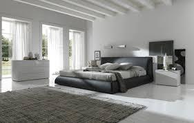 Modern Bedroom Furniture by Bedroom Design Bedroom Kids Furniture Sets Cool Bunk Beds Teens