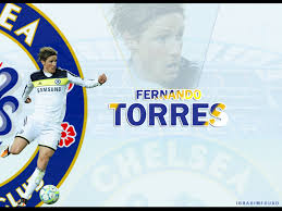 Torres Wallpaper by ~IBRAHIM-FOUAD on deviantART - torres_wallpaper_by_ibrahim_fouad-d5rgt3s