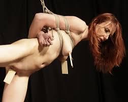 SHIBARI SM #Shibari #bondage #sm #Submission ✌?? https