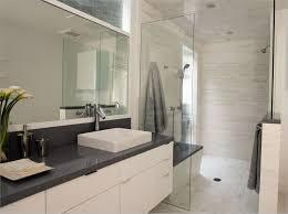 Small Bathroom Storage Ideas Bathroom Very Small Bathroom Storage Ideas Toilets And Toilet