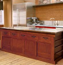 Kitchen Cabinet Drawer Pulls And Knobs by Pulls For Kitchen Cabinets Home Design Ideas And Pictures