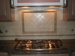 backsplash tile designs for kitchens kitchen backsplash tile ideas hgtv with kitchen backsplash