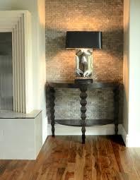 Teak Floor Mat Mazama Hardwood Flooring Real Teak Collection Cabana Teak