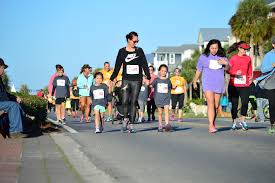 the date of thanksgiving 2014 30a 10k and fun run 30a thanksgiving 10k and fun run in rosemary