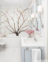 Bathroom Layouts Ideas 40 Master Bathroom Ideas And Pictures Designs For Master Bathrooms