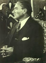 Beton Kemal - Nurali Zengingül (Atatürk'e Şiir)