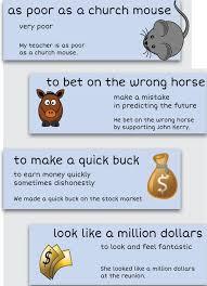 english idioms madrastra u2013 a page of english