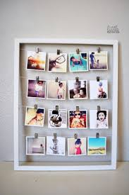 Diy Home Decor Ideas South Africa Best 25 Wood Crates For Sale Ideas On Pinterest Market Stall