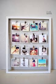 875 best diy u0026 crafts to make images on pinterest crafts decor