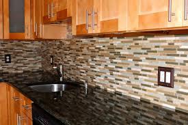 kitchen tiny subway tiles mosaic glass tiles backsplash shiny kitchen tiny subway tiles mosaic glass tiles backsplash shiny kitchen backsplash exploit the