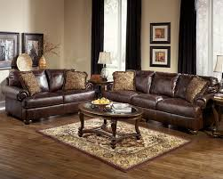 full living room sets living room amazing set of chairs for living room cheap living