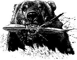 (Source: militar.org.ua)