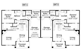 craftsman house plans donovan 60 007 associated designs beautiful