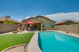1727 w kuralt drive anthem for sale all about anthem arizona